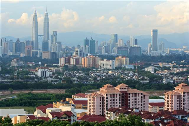 best investment property malaysia