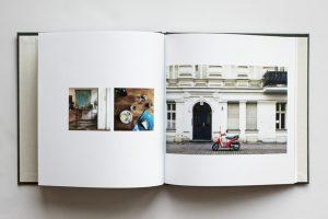 photobook-australia-personalised-calendar