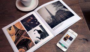 photobook-canada-canvas-photo-prints