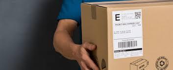 Custom Box Printing Singapore