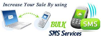 SMS Philippines