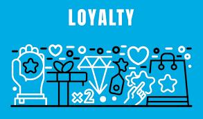 https://www.onewayloyalty.com/