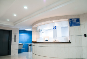 best hospital in malaysia